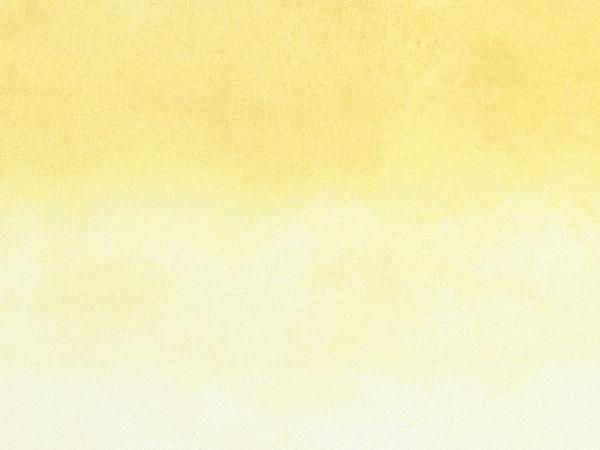 Vago Valentino, R.10-169, 2010, olio su tela, cm. 150x100. Donazione Vago