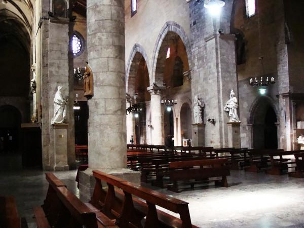 Le Virtù francescane
