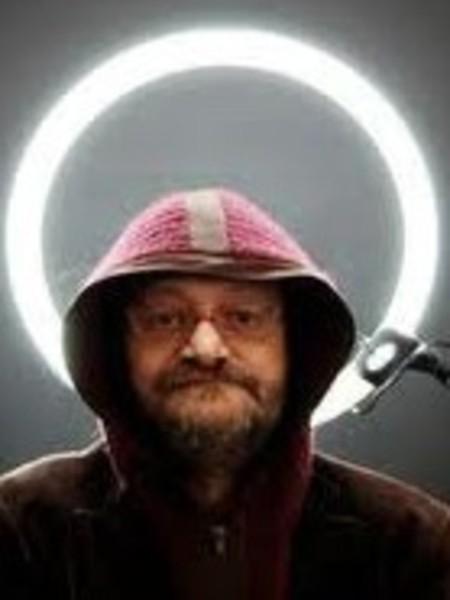 Vincenzo Bergamene - Guarda c'è la luna