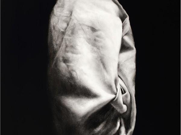 © Ettore Frani