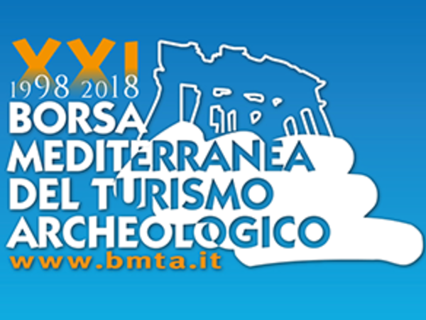 XXI Borsa Mediterranea del Turismo Archeologico, Paestum