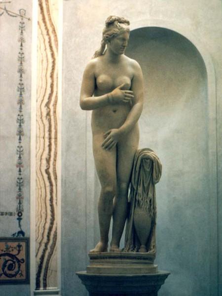 Venere Capitolina