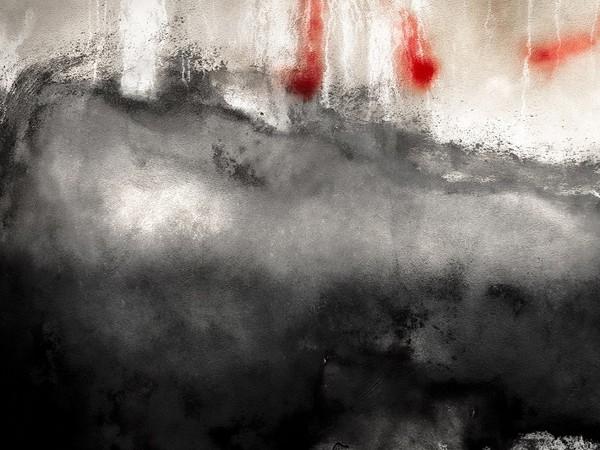 Andrea Tirindelli, serie 'Indicibile'