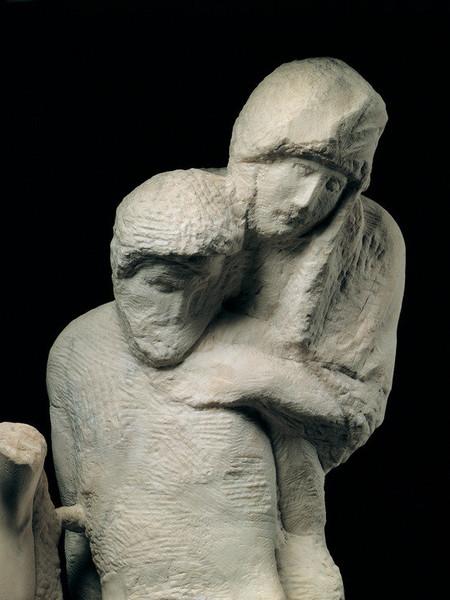 Michelangelo. Una vita in 27 puntate, Università degli Studi, Milano