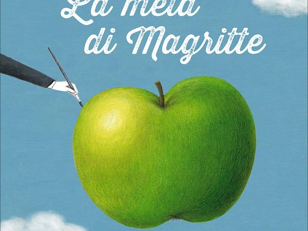 Klaas Verplanke, La mela di Magritte