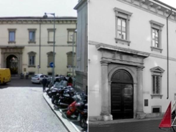 Leonardo icon l 39 omaggio a milano dell 39 architetto della - Architetto a milano ...