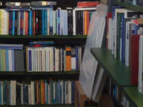 Libreria Il Mare di Carta