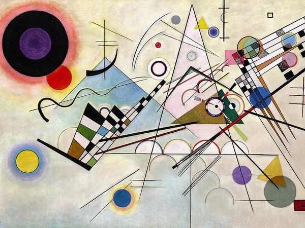Un progetto targato Guggenheim