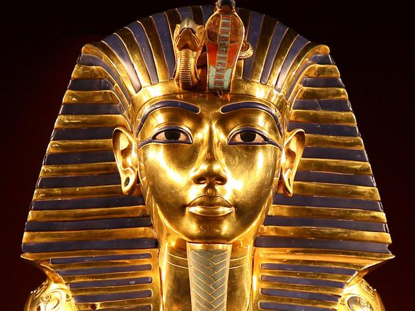L'Egitto riparte con un museo da un miliardo di dollari