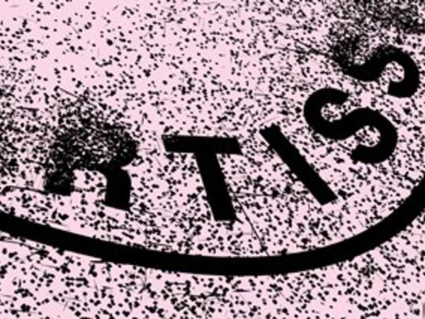 Artissima 2015. Internazionale d'Arte Contemporanea