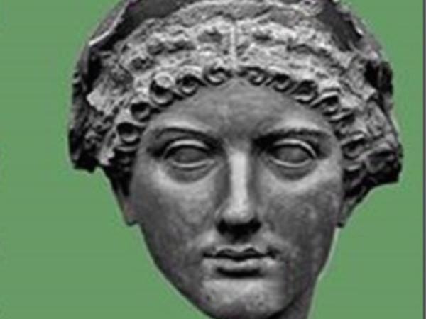 Vaghe perle. Arie dall'Agrippina di Georg Friedrich Haendel