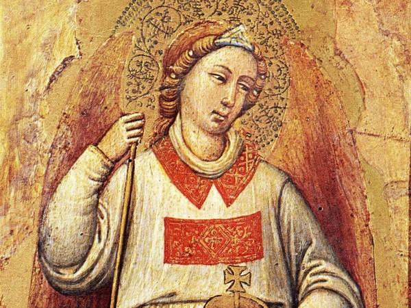 Pollittico di Simone di Filippo detto 'dei Crocifissi'