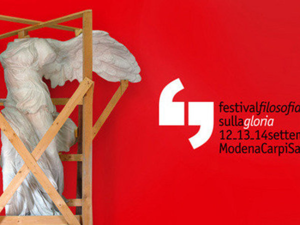 Festival Filosofia 2014