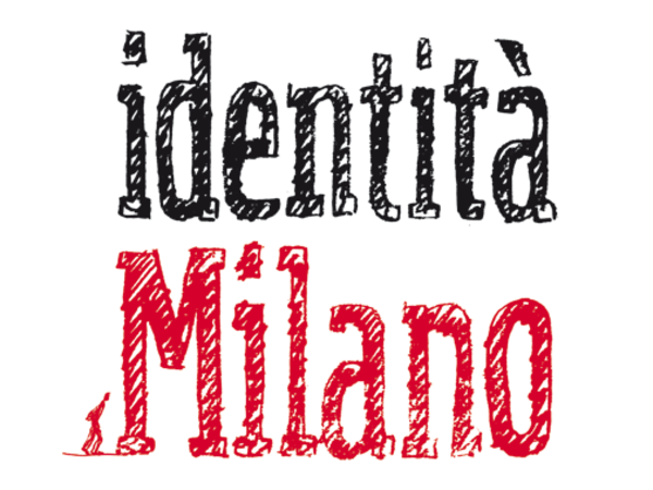 Identità Milano, Triennale di Milano