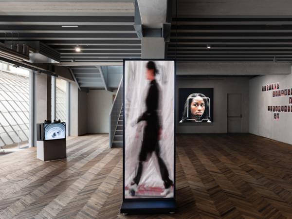 """""""Training Humans"""" fino al 24 febbraio 2020 all'Osservatorio Fondazione Prada<br />"""