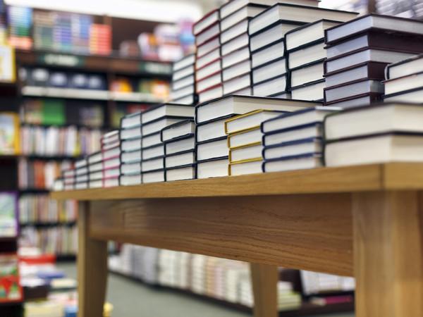 Libreria Bacialli