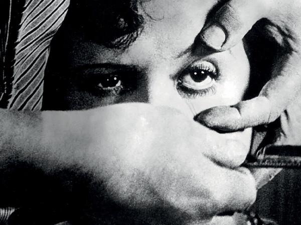 Francesca Alfano Miglietti (FAM). A perdita d'occhio. Visibilità e invisibilità nell'arte contemporanea