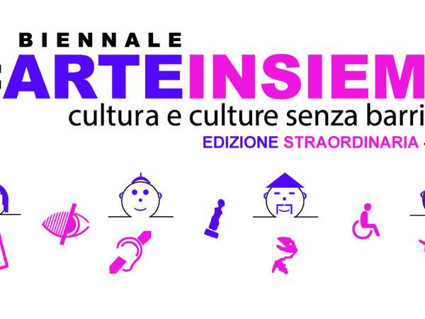 Biennale Arteinsieme