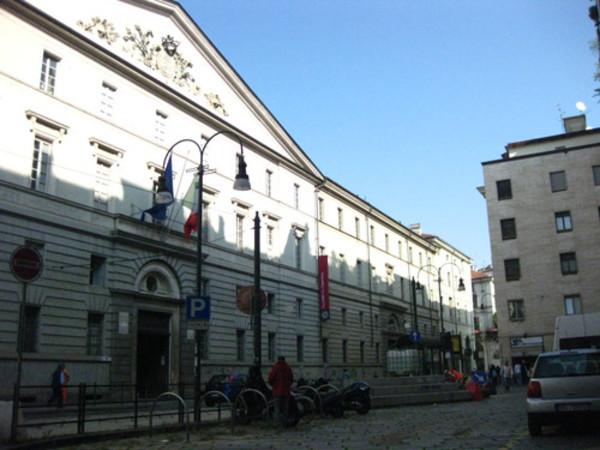 Accademia Albertina di Belle Arti, Torino