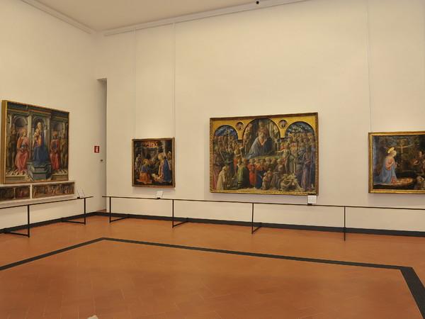 Ora si attende la riapertura temporanea del Corridoio Vasariano