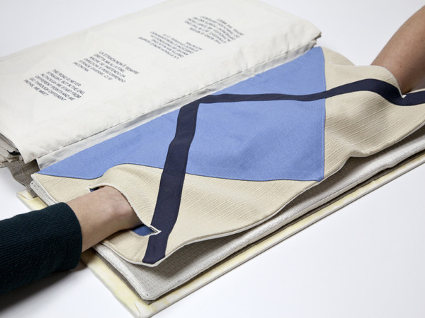 Sensi unici mostra roma palazzo delle esposizioni - Legge delle 12 tavole ...