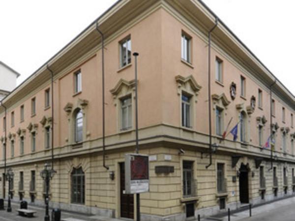 Archivio Storico della Città di Torino