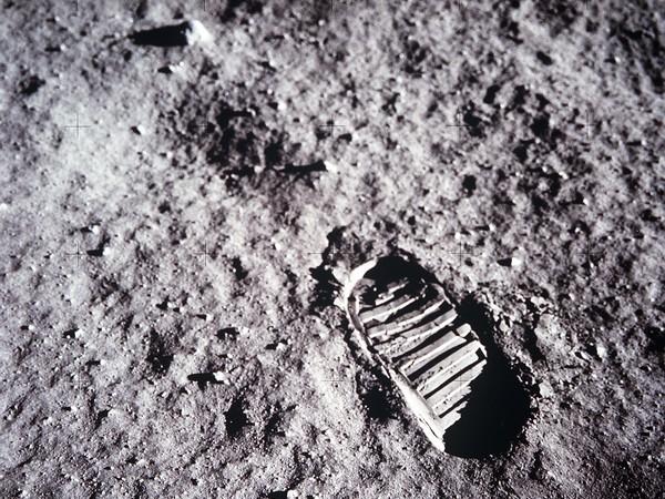 Missione Apollo11