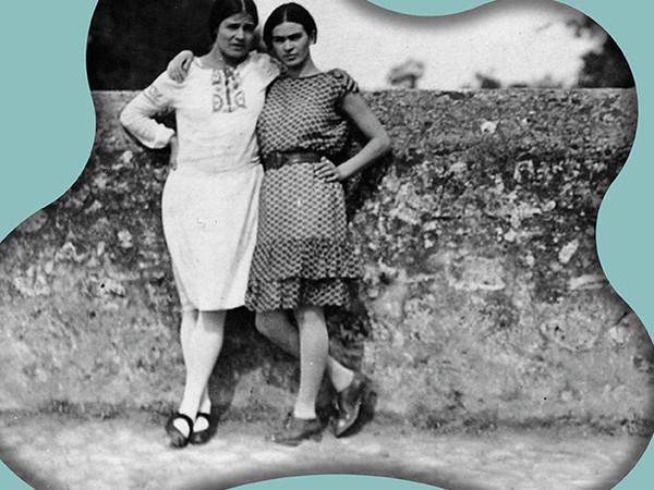Frida, Tina, Chavela e le altre donne ribelli di un'epoca memorabile