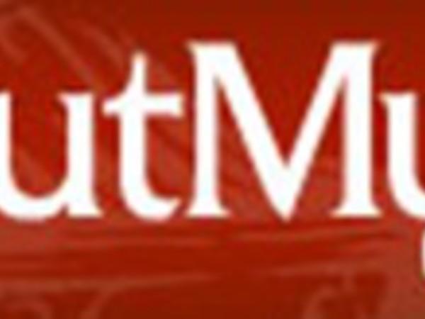 CaputMundi Casa d'Aste - logo
