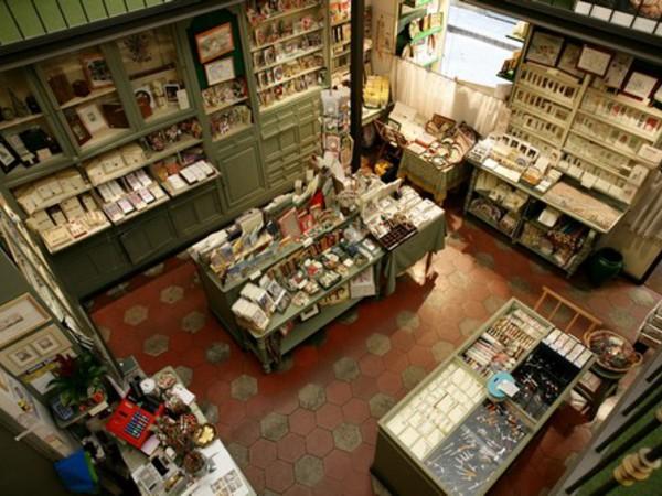 Libreria Cartoleria Bruno Baccani