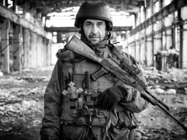 Arma il prossimo tuo. Storie di uomini, conflitti, religioni
