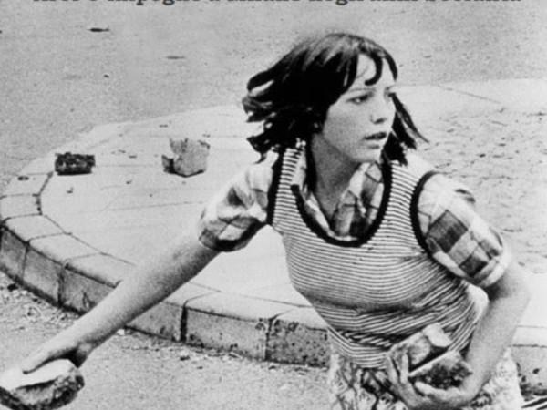 La parola agli artisti. Arte e impegno a Milano negli anni '70
