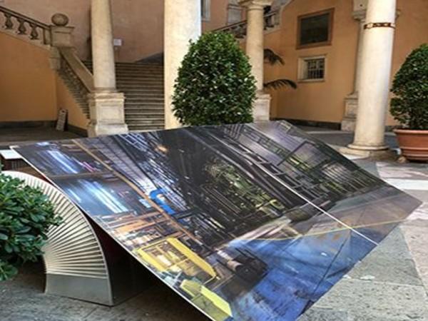 OssidAzioni – 65 Anni di acciaio italiano