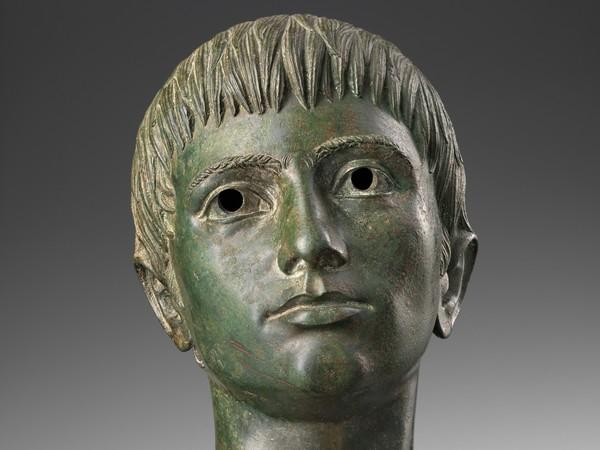 Dal 7 dicembre al 25 maggio al Museo Archeologico<br />