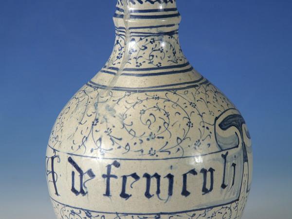 Turcherie. Suggestioni dell'arte ottomana a Genova, Palazzo Bianco, Genova