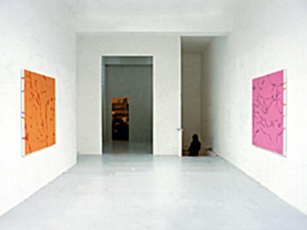 Galleria Neon