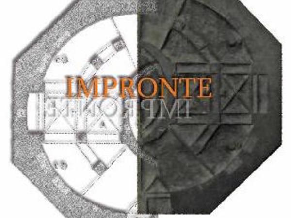 """Impronte. Le matrici della prima """"Guida di Ravenna"""" di Corrado Ricci"""