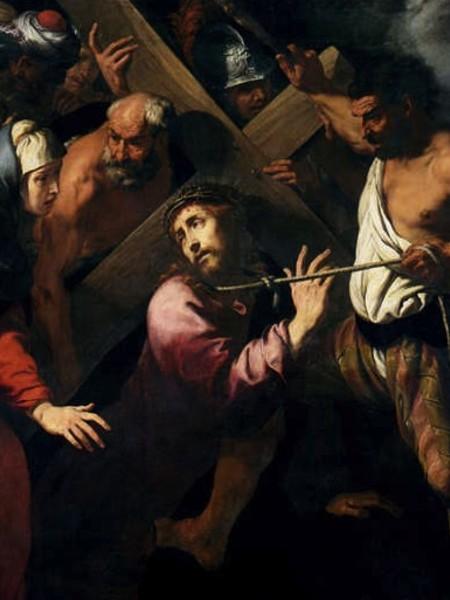 Seicento lombardo a Brera, Pinacoteca di Brera, Milano
