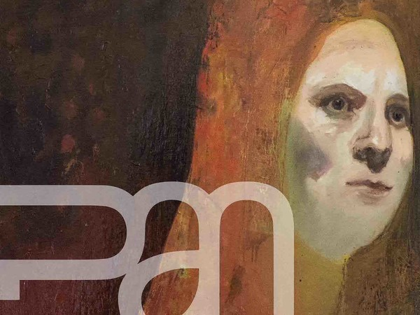 Tonia Erbino. Mankind, PAN | Palazzo delle Arti Napoli