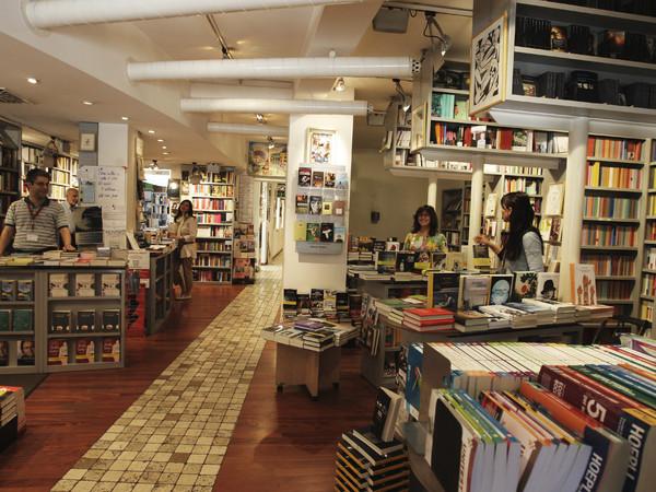 Libreria Traverso