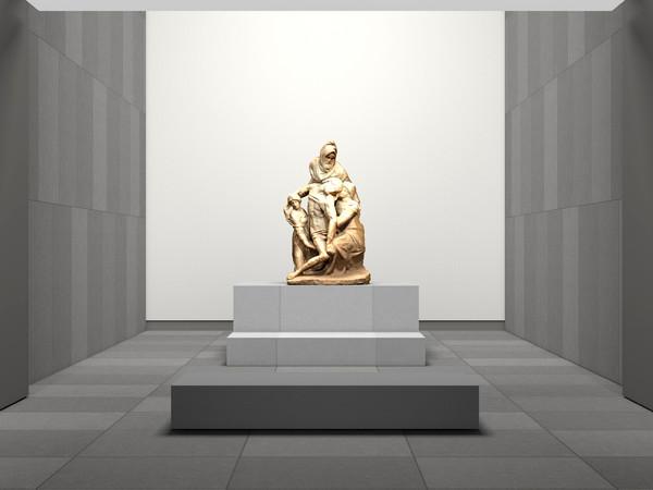 Museo Del Duomo Firenze.Ingresso Gratuito Al Museo Dell Opera Del Duomo Nel Giorno Del