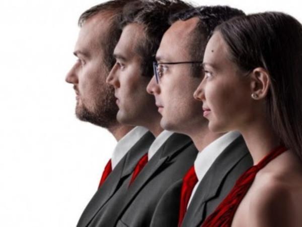 Quartetto Manfredi