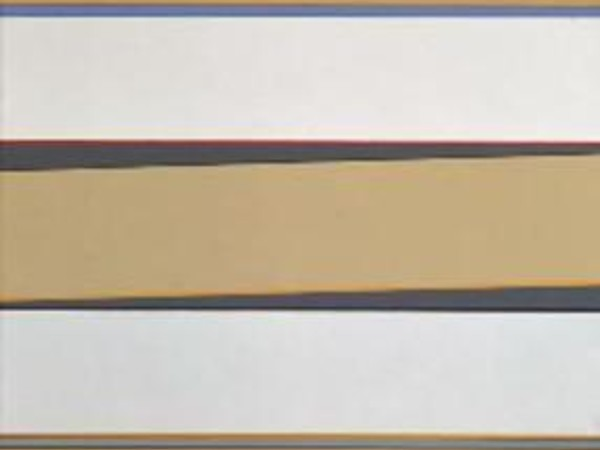 Opera di Adriana Pullio