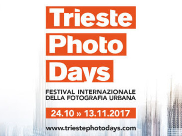 Trieste Photo Days 2017
