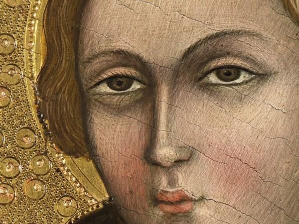Giovanni da Pisa in mostra al Diocesano, Genova
