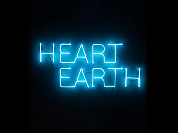 Zeroottouno, Heart-earth