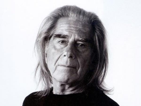 Fabrizio Plessi. L'età dell'oro