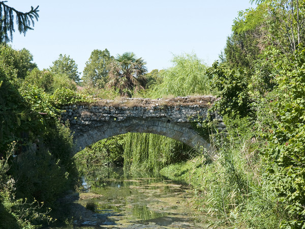 Ponte San Felice