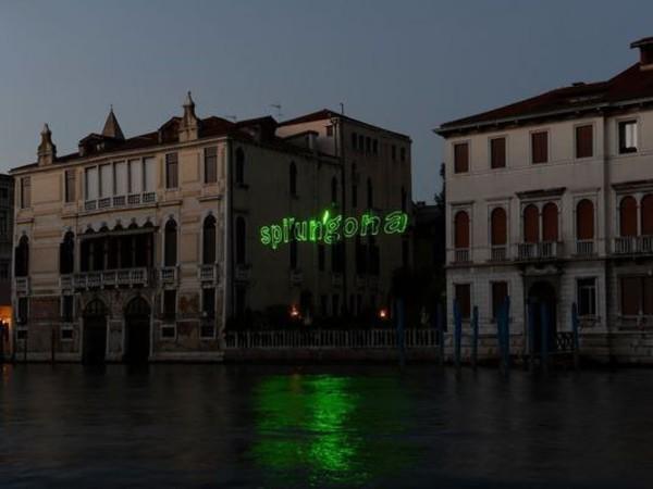Arthur Duff. Precious Objects - Extraordinary Individuals, Palazzo Malipiero, Venezia