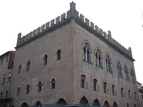 Palazzo dei Notai